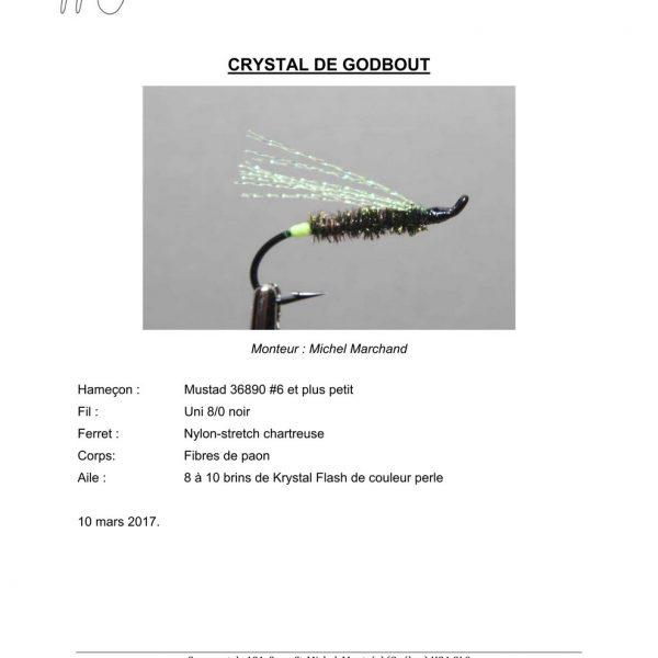 Crystal-de-Godbout