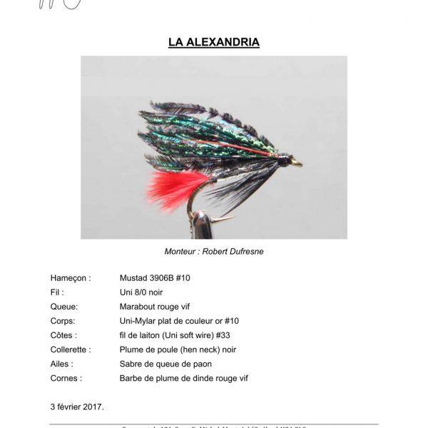 La-Alexandria