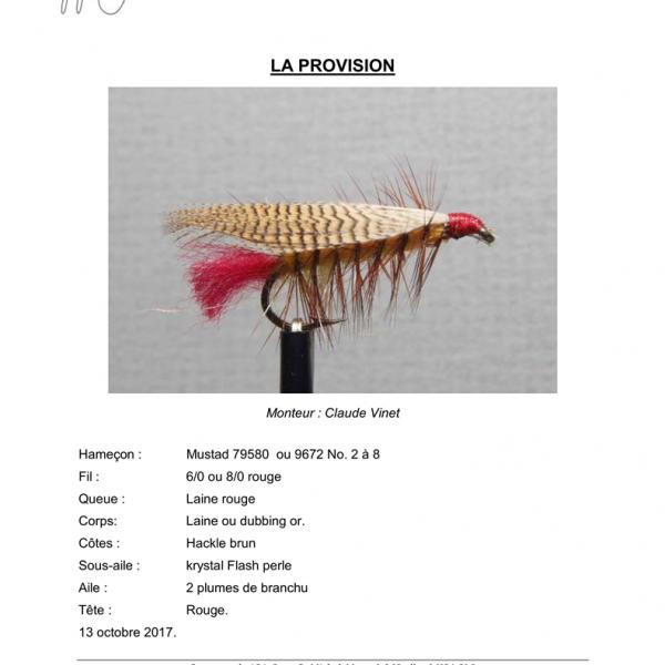 La_Provision