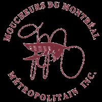 Moucheurs du Montréal Métropolitain