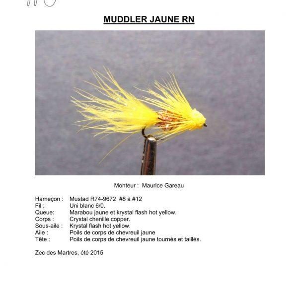 Muddler-Jaune-RN