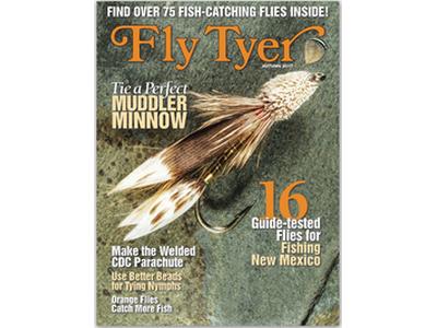 Revue-Fly-Tyer
